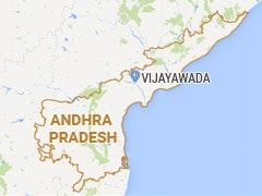 Congress Demands Special Status for Andhra Pradesh
