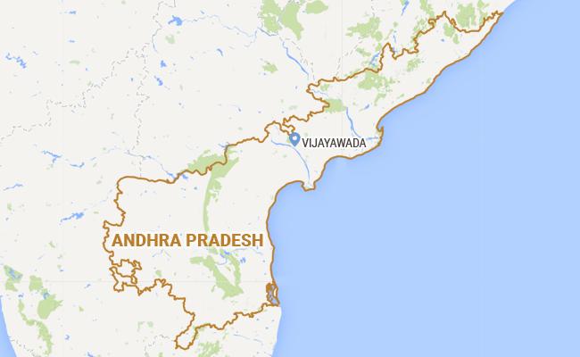 global investors meet andhra pradesh tourism