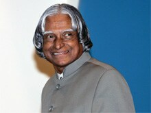 RIP APJ Abdul Kalam: On Twitter, Bollywood Mourns Former President