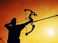 India's women team won Compound team archery event at 12th South Asian Games