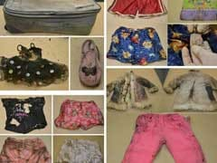 Australia Suitcase Child Identified, Linked to Murdered Mother
