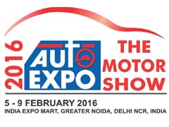 2016 Delhi Auto Expo: Organisers Expect Around Six Lakh Visitors