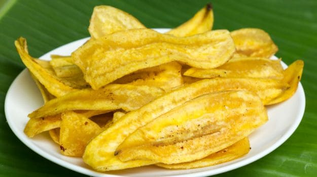 monsoon-south-indian-snacks-7