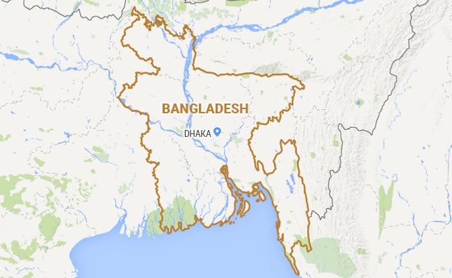 3 Dead In Bangladesh In Earthquake-Related Incidents