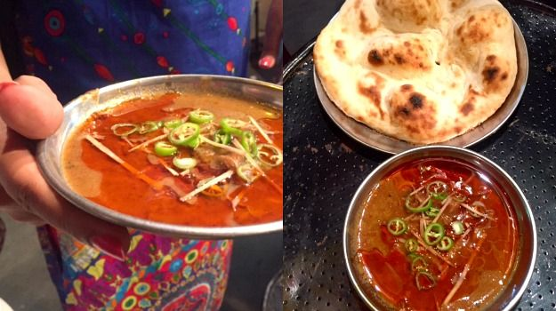 the-ramzan-food-trail-what-to-eat-in-old-delhi-4