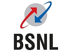 BSNL Customers Can Use Landlines Via Mobiles For Making Calls