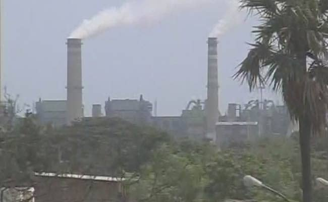 airpollution in vellore Vellore city, vellore, india 76k likes vellore is a municipal corporation in the vellore district of the indian state of tamil nadu it became a.