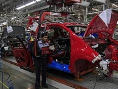 GM To Invest $1 Billion in India, Aims To Double Market Share