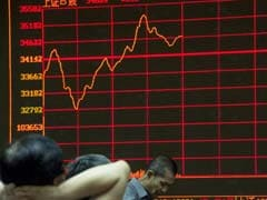 China Gives Pension Funds Access to Stock Market