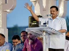 81 फ़ीसदी लोग चाहते हैं दिल्ली के लिए पूर्ण राज्य का दर्जा : सर्वे