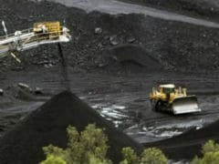 12 Dead In Chinese Coal Mine Accident: Report