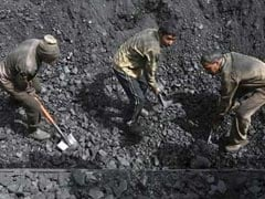 Coal Auction Hits Troubles, 2 Mines Go Off Bidding