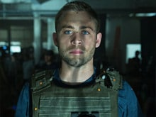 Paul Walker's Brother Cody Cast in Film With Nicolas Cage
