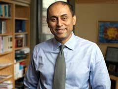 'Let IIMs Flourish On Their Own,' Says Dean of Cornell Business School