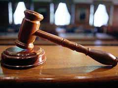 Pakistan Supreme Court Upholds Military Courts, Rejects Pleas