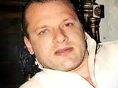 David Headley Names Pak's ISI, Hafiz Saeed In Court: 5 Big Points
