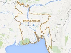 2 Secular Bloggers, Publisher Attacked in Bangladesh