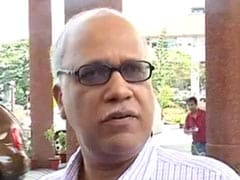 Mining Scam: Former Goa Chief Minister Digambar Kamat Fails To Appear Before SIT