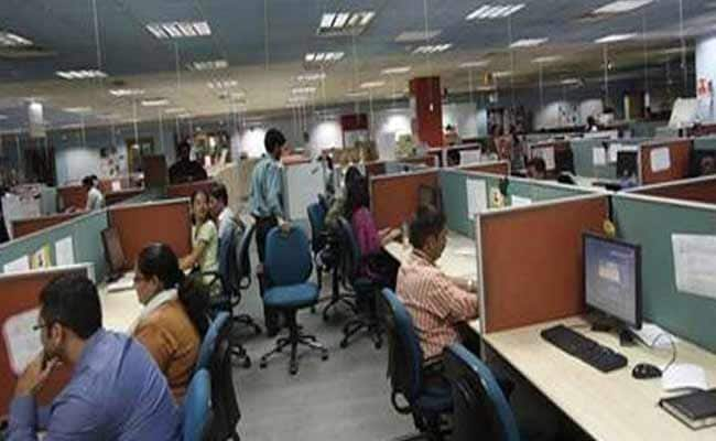 Bengaluru-based Mphasis is majority owned by Hewlett-Packard