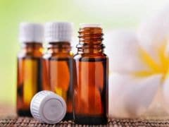 Spring Skincare: Detoxify Your Skin with These 5 Essential Oils