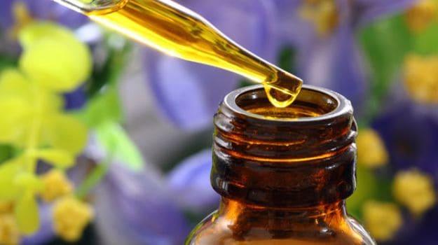 aromatherapy-essential-oils-4