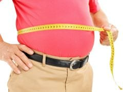 Smaller Food Portion Sizes Could Help Tackle Obesity: Study