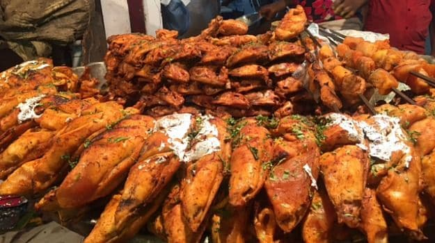 the-ramzan-food-trail-what-to-eat-in-old-delhi-2