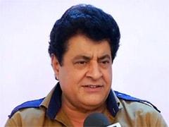 एक पैरा के सीवी के आधार पर FTII अध्यक्ष चुने गए थे गजेंद्र चौहान
