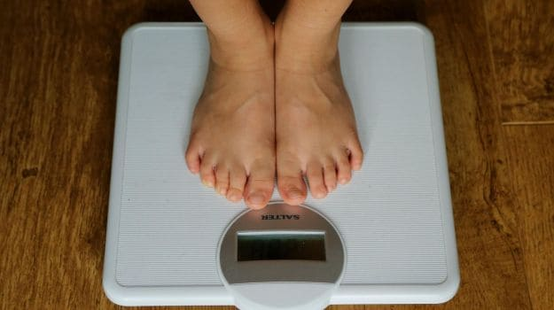 Upset At Being Obese, 110-Kg Youth Kills Self in Coimbatore