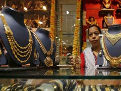 Government to Issue Gold Bonds From November 26, Interest Fixed at 2.75%