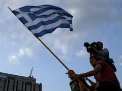 Greece and Lenders Agree Bailout, Shares Rally