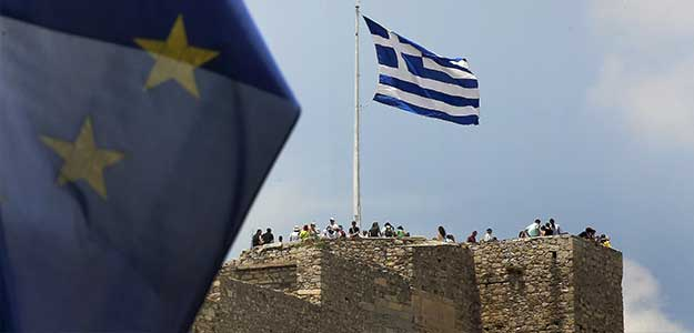 Eurozone Leaders to Hold Emergency Summit on Greece – NDTV ...