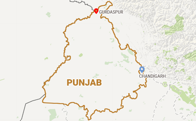 3 Dead, 14 Injured After School Bus Falls Into Ditch in Punjab