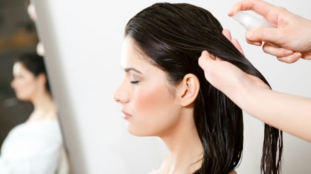 the-diy-hair-spa-at-home-your-shortcut-to-lovely-locks-2