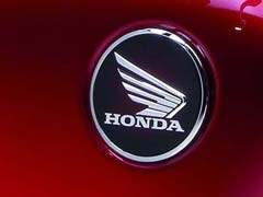 Honda Vrooms Past Hero In 13 Markets, Total Share Soars 3% To 27%
