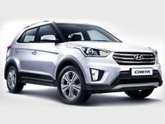 Hyundai Creta Petrol Automatic: All You Need to Know