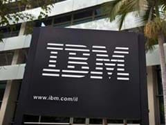 IBM Launches Technology To Send Weather Alert Without Internet