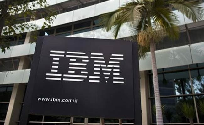 IBM to Buy Merge Healthcare in $1-Billion Deal