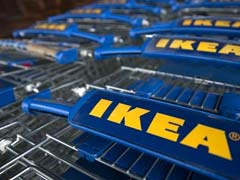 Rallis Transfers Leasehold Right Of Land To IKEA For Rs 214 Crore