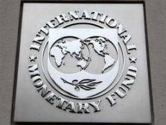 International Monetary Fund Agrees $5.5 Billion Bailout Package For Mongolia