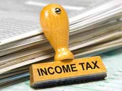 Delay In Filing Income Tax Return To Attract Penalty Up To Rs 10,000