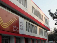 India Post Picks Deloitte as Consultant for Payments Bank
