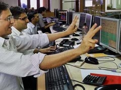 Gujarat NRE Coke Surges 20% on Plans to Sell Wind Business