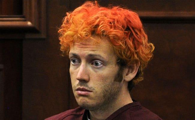 'Don't Kill Him,' Woman Yells in Aurora Guman's Sentencing