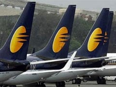 JetLite to Merge With Parent Carrier Jet Airways