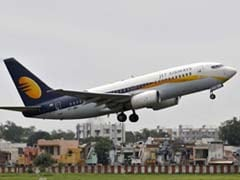 Jet Airways To Take Back 6 Boeing Aircraft From Etihad