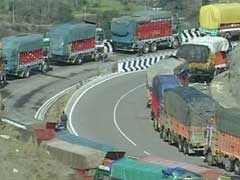 Gammon India Wins Rs 1,708-Cr Project From Highways Regulator