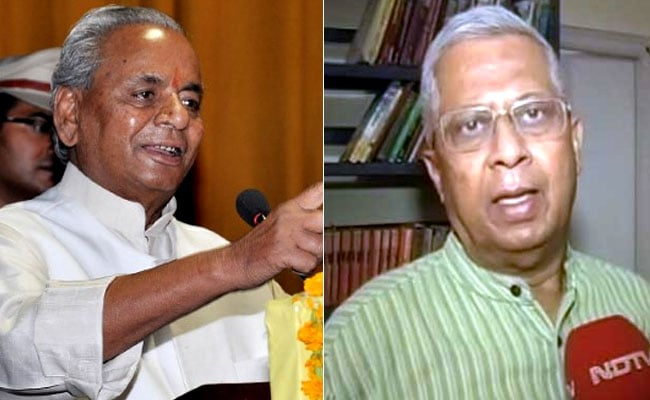 'It's Been 67 Years, Why Change Now?' Governor vs Governor on National Anthem