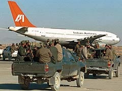 Handling of Kandahar Hijack Was 'Goofed Up', Says Former RAW Chief A S Dulat