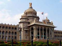 Farmers' Suicide Issue Rocks Karnataka Assembly